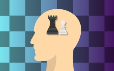 The power of Chess psychology