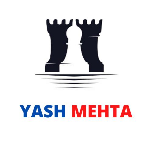 yashmehta.info