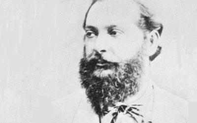 Ignatz Kolisch | Romantic Chess Part 4